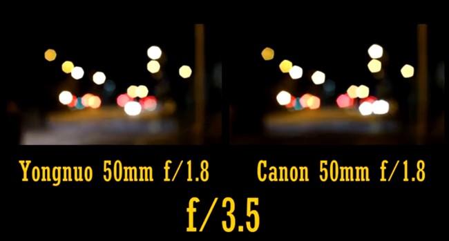 YONGNUO YN50mm F1.8 Standard Prime Lens Large Aperture Auto Focus Lens for Canon EF Mount Rebel 650D 700D 7D DSLR Camera Lens 13
