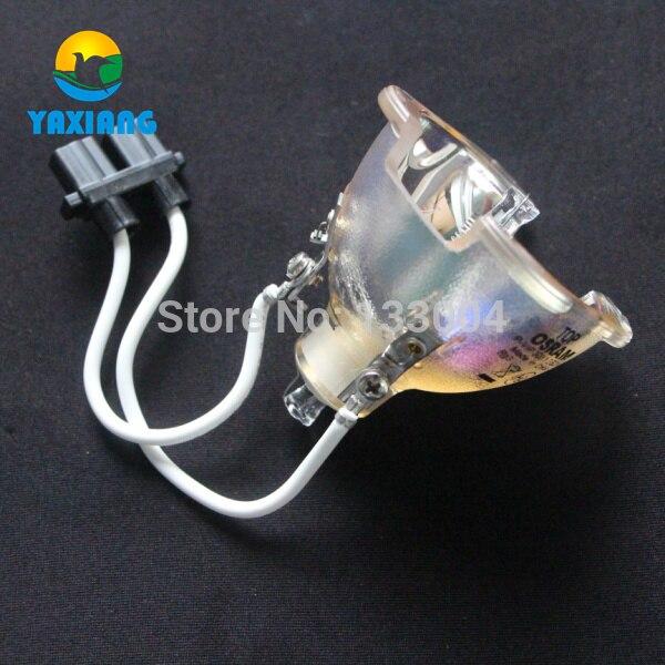 100% Original top quality projector lamp  78-6969-9994-1 projector lamp bulb for 3M DX70i projectors etc