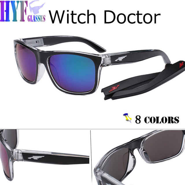 4bd34f3f92068 2015 NEW ACES Arnette Witch Doctor Dropout Sunglasses Replaceable Legs  Outdoor sun Glasses mormaii Oculos Eyewear Free shipping