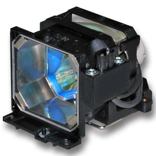 Compatible Projector lamp SONY LMP-H150/VPL-HS2/VPL-HS3 projector lamp bulb with housing lmp h150 for sony vpl hs2 vpl hs3 projectors