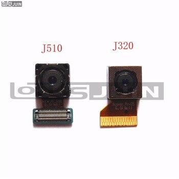 10pcs OEM Rear Back Camera Module Part for Samsung Galaxy J5 (2016) J510 /J320 J3 (2016) Replacement Parts
