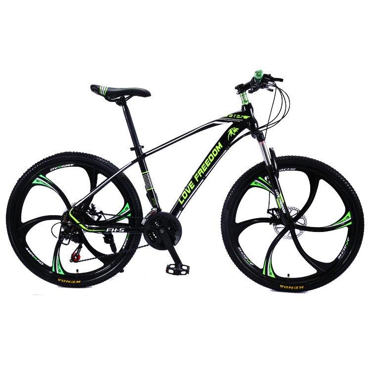 3170 dark green