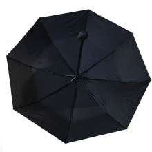One Piece Folding Umbrella