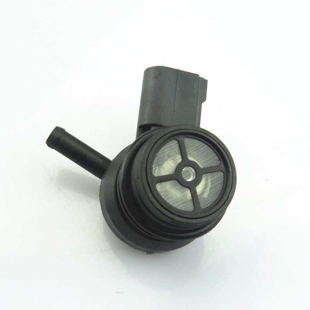 Canister Purge Solenoid Purge Valve,Canister Purge Solenoid Purge Valve Fit for Leon for Bora for 1J0 906 517 F