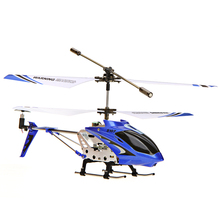 Syma S107G RC Helicopters Drone Remote control toys Drone fo