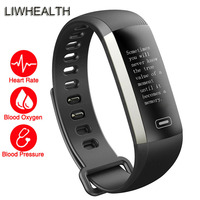 Extra Strap Bluetooth Smart Watch 50 Letter APP GPS HR/BP/O2 Health Fitness Montre Connect For Apple/Xiaomi/Sony Smartwatch 3 Y1