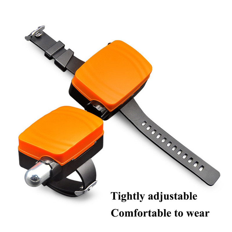 Anti-Drowning Bracelet Rescue Device Floating Wristband Wearable Swimming Safe Emergency Water Sports Aid Lifesaving