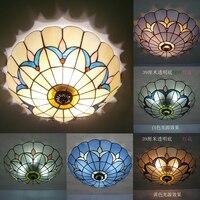 Свет минималистский Европейский подвесные светильники и гостиная балкон проход спальня ресторан ден КТВ бар светодиодный подвесной свети