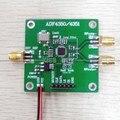 137 M-4.4 GHz ADF4350 junta de desarrollo junta de desarrollo ADF4350 fuente de señal RF conector: SMA