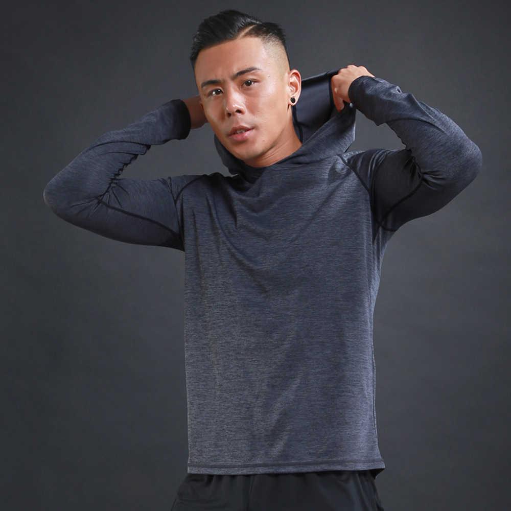 BARBOK ריצת גברים נשים ספורט יוגה כושר אימון כושר אימון אימוניות לנשימה מהיר יבש סלעית חולצות
