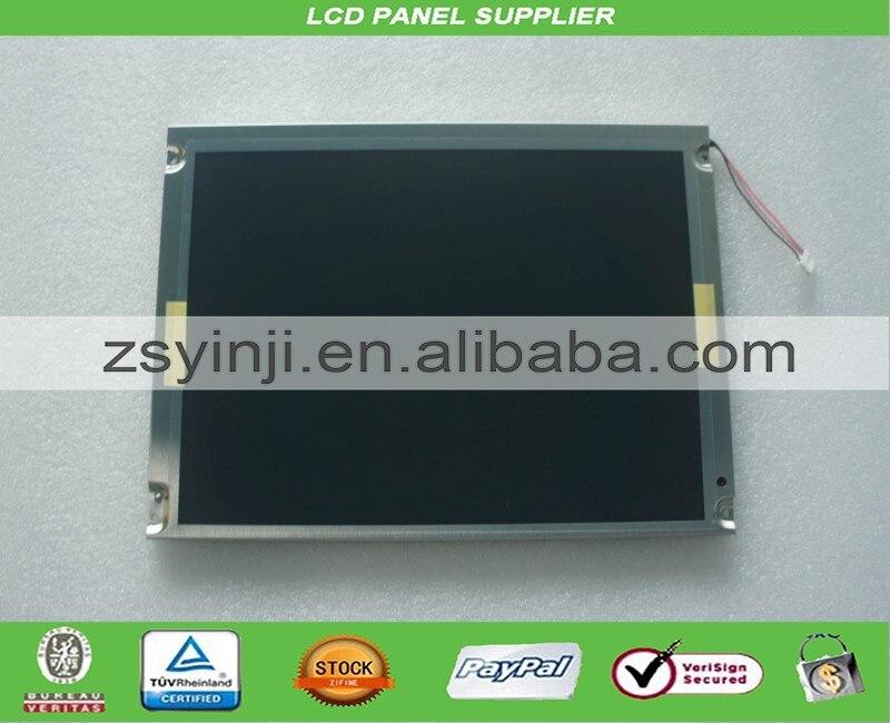 lcd screen NL8060BC31-42Dlcd screen NL8060BC31-42D