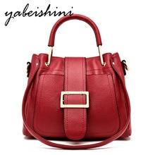 2019 fashion ladies shoulder bag office bag fashion luxury handbag designer ladies handbag female high quality leather handbag цена и фото