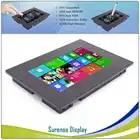 7,0 Nextion Enhanced HMI USART серийный TFT lcd модуль Дисплей резистивная емкостная сенсорная панель с корпусом для Arduino RPI - 2