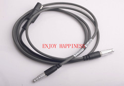 Na sprzedaż A00924 kable dla Trimble 4700 4800 5700 GPS  aby Pacific Crest PDL HPB