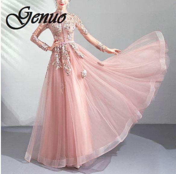 Сексуальное атласное платье русалки длиной до пола, вечернее платье с вырезами, на бретельках, облегающее вечернее платье с открытой спиной