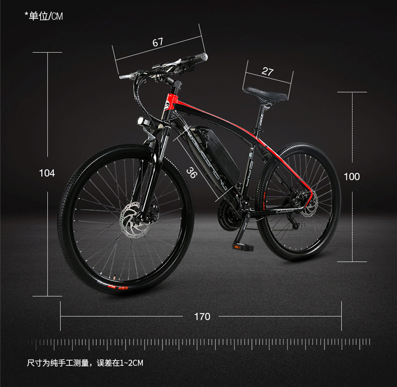 ... lithium 48V 1000w 1500w Moto 26   4.0 electric bicycle electric snow  EBIKEUSD 1517.25 piece. 2 3 4 5 6 7 8 9 13 11 12 13 14 16 ... f6583f28592d