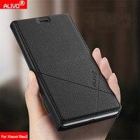 For Xiaomi MAX Case MI MAX Leather Cover Luxury Fundas Flip Cover For Original Xiaomi MAX