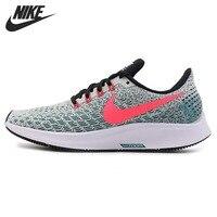 Original New Arrival NIKE AIR ZOOM PEGASUS 35 Women's Running Shoes Sneakers