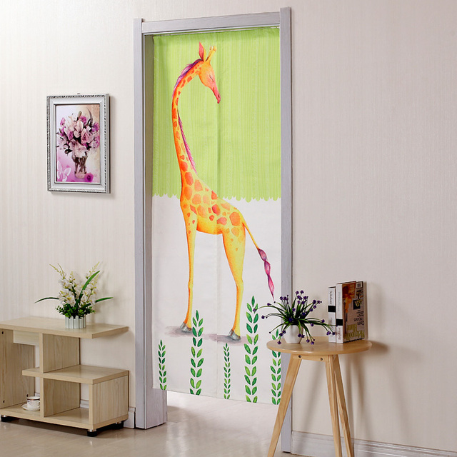 New Arrival Animal Giraffe Olive Green Door Curtains for Living Room on natural bathroom designs, red bathroom designs, grey bathroom designs, beige bathroom designs, yellow bathroom designs, hot pink bathroom designs, navy bathroom designs, electric blue bathroom designs, turquoise bathroom designs, fuschia bathroom designs, chocolate bathroom designs, purple bathroom designs, gold bathroom designs, rose pink bathroom designs, shared bathroom designs, espresso bathroom designs, green and brown bathroom designs, terracotta bathroom designs, mauve bathroom designs, white bathroom designs,