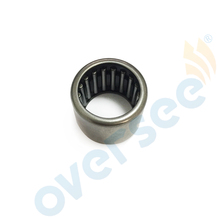 93315 017U4 00 bearing for yamaha 30HP outborad engine boat motor aftermarket parts 93315 017U4