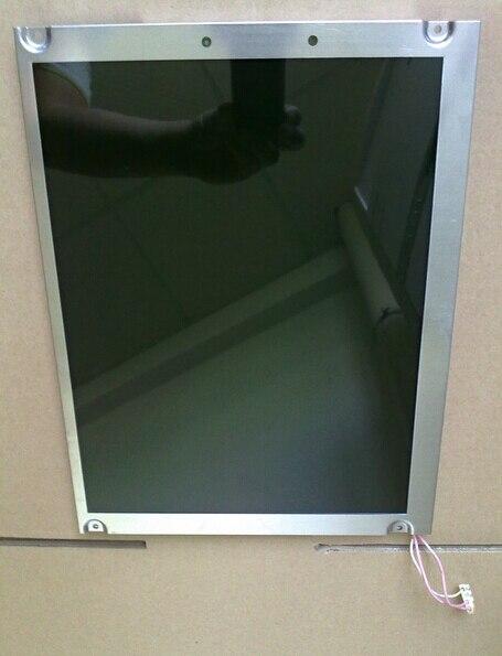 RG322421 LCD DISPLAY PANEL MODULE