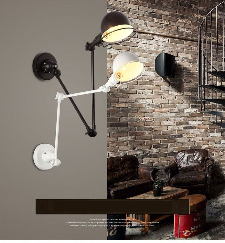 wall-light-1_01