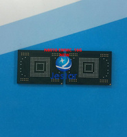 NEW EMMC Memory Flash NAND With Firmware For Samsung Galaxy Note N8010 16GB
