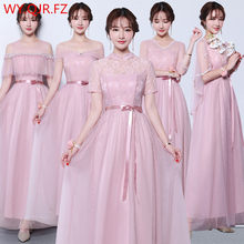 283a455b89 High Quality Korean Long Gown-Buy Cheap Korean Long Gown lots from ...