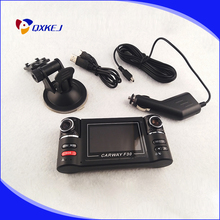 170 degree wide-angle driving recorder, 1080p hd night vision car recorder