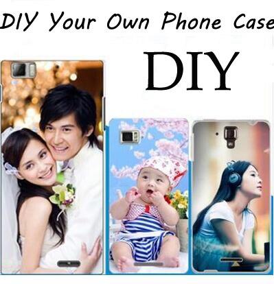 Custom Design DIY Photo Name Printed <font><b>Phone</b></font> <font><b>Case</b></font> for <font><b>BQ</b></font> X/X Pro U Lite Plus V Plus <font><b>M5</b></font> <font><b>M5</b></font>.5 E4 E4.5 X5 Plus A4.5 E5 M4.5 <font><b>M5</b></font> E6