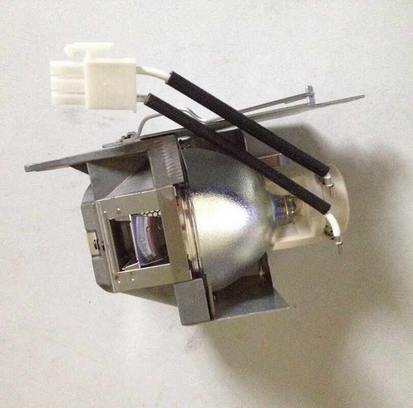 Compatible bare lamp with housing MC.JFZ11.001 for ACER H6510BD / P1500 Projectors original osram bare lamp mc jfz11 001 for acer h6510bd p1500