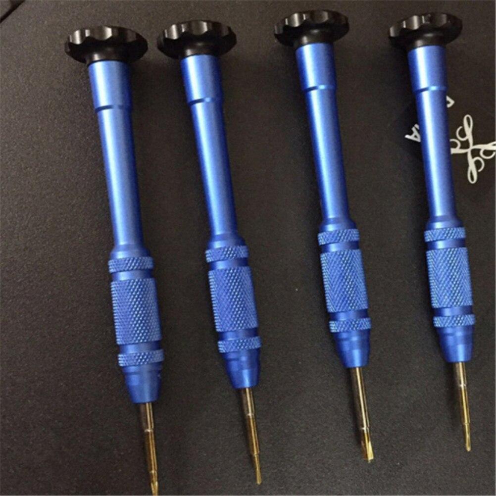 Aliexpress.com : Buy Y 0.6 Precision Screwdriver Repair