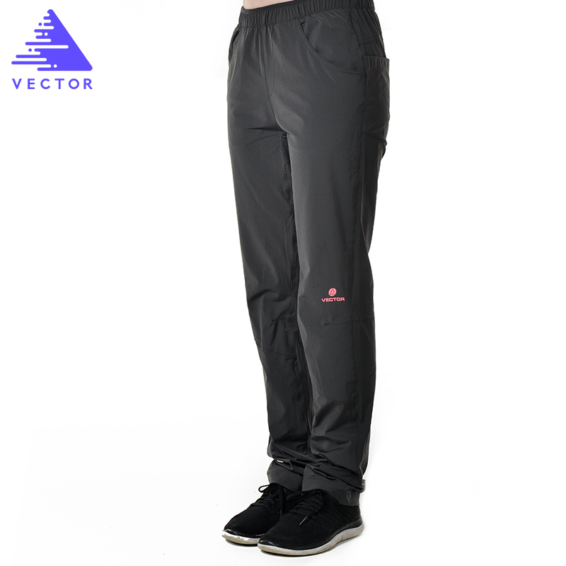 VECTOR Outdoor Pants Women Men Quick Dry Hiking Pants Breathable Climbing Trekking Fishing Hunting Hiking Trousers 50019-M hair company inimitable style