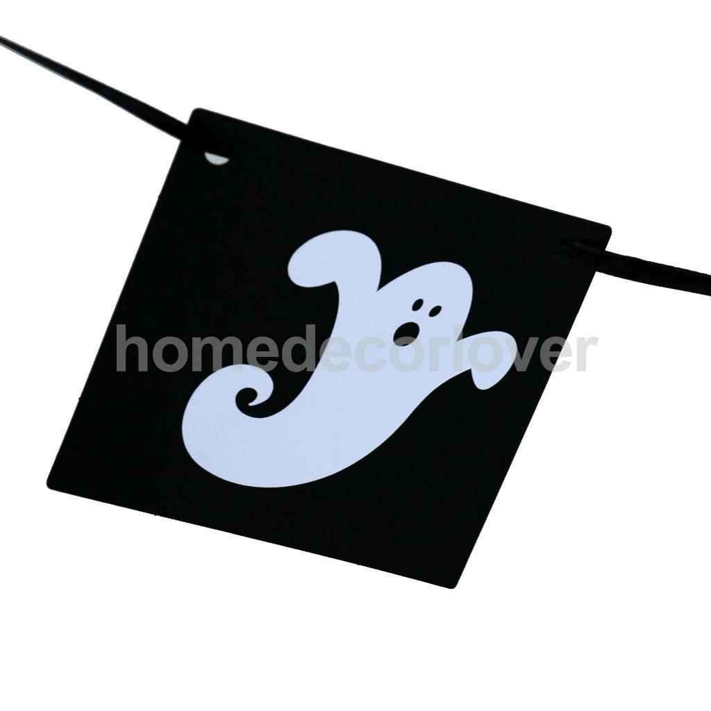 Boo Party Supplies Promotion-Shop for Promotional Boo Party ...