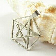 Wholesale Titanium Minimalist Jewelry