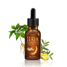 Ginger Essence Hair Care Essence Treatment For Men And