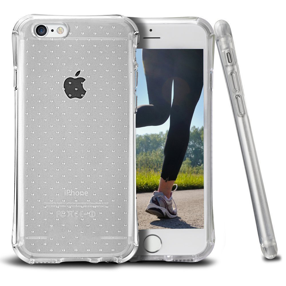 coque iphone 6 slim but protective