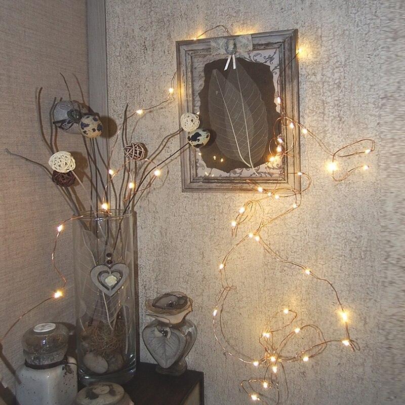 Nett Diamant Lichter Auf Silberdraht Galerie - Elektrische ...