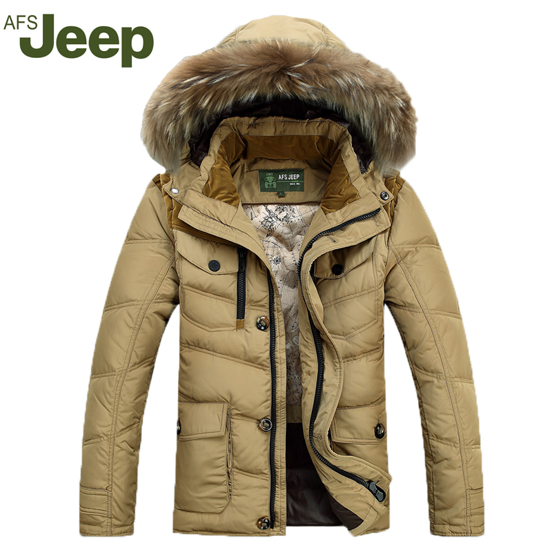 Hot Sale Men winter Down coat 2016 New Arrival Winter Down ...