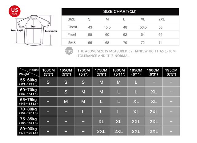 Santic Men Cycling Short Jersey Pro Fit SANTIC N-FEEL High Tech Fabric Road Bike MTB Short Sleeve Top Riding Shirt KJ6301H