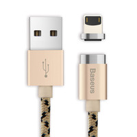 8pin Usb Cable For IPhone 5s 6s 7 Plus 8 Charging Cable For Apple Ipad Light