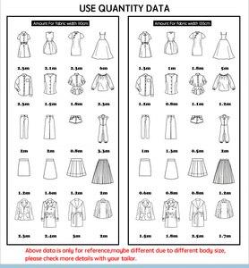 Image 3 - Tela DE seda suave para manualidades y bodas, crepé DE CHINE 100% DE 114cm DE ancho, 14momme, 1 metro, 31 60
