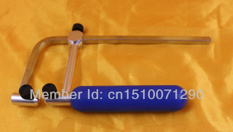 Free-Shipping-Jewelry-Adjustable-Saw-Bow-ASB-400-Jewelry-Saw-frame-Jewelry-engraving-tool-Hand-Tools (4)