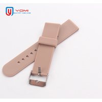 Replacement Straps for T58 Wristwatch Strap Kids Child Smart Watch Silicone Belt Straps Replace Smart Watch Accessories
