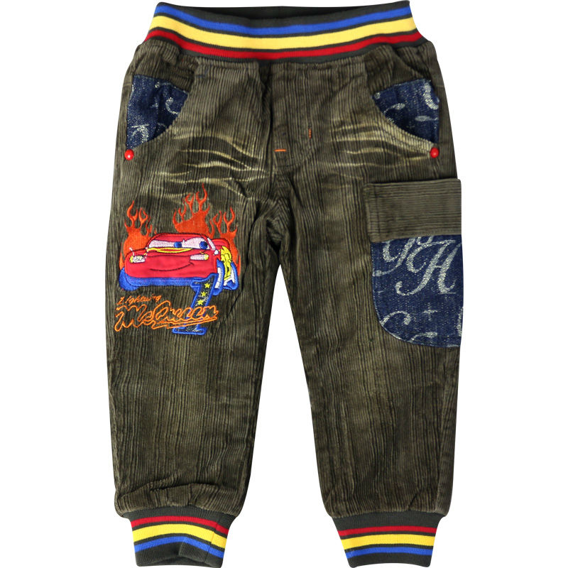 Find the best selection of cheap boys brown pants in bulk here at teraisompcz8d.ga Including women s pant size 28 and womens cycle pants at wholesale prices from boys brown pants manufacturers. Source discount and high quality products in hundreds of categories wholesale direct from China.