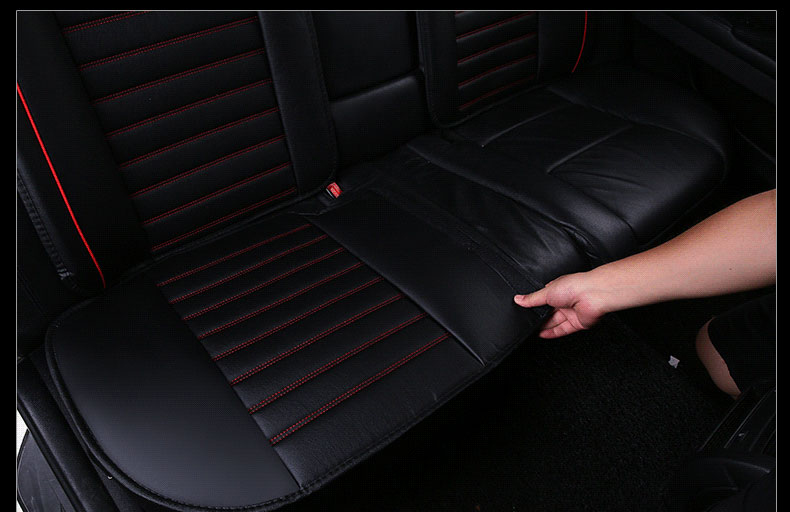 4 in 1 car seat _43-2