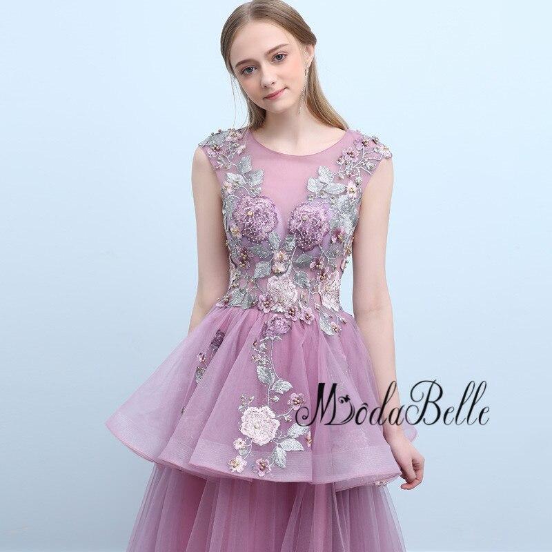 Beste Belle Prom Kleid Fotos - Brautkleider Ideen - cashingy.info
