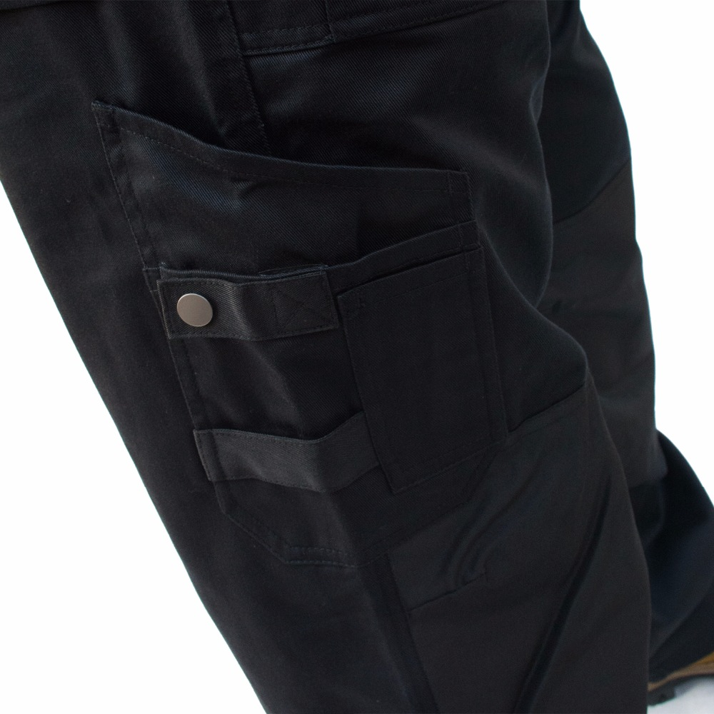 2019 Baru Celana Kasual Taktis Militer Oxford Celana Kargo Celana - Pakaian Pria - Foto 5