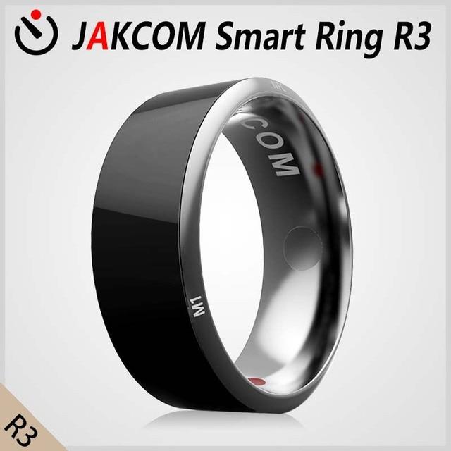 Jakcom Smart Ring R3 Hot Sale In Telecom Parts As Z3X Easy Jtag Box Imei Repair Box Octopus