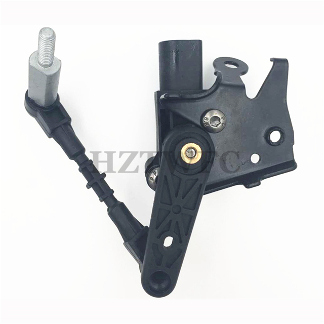 High Quality Front Headlight Leveling Adjustment Controller Sensor <font><b>1T0</b></font> <font><b>907</b></font> <font><b>503</b></font> B 1T0907503B For Jetta For Golf For Passat image